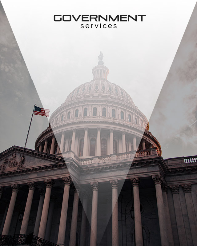 goverment-services-front-v2
