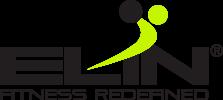 Elin Logo