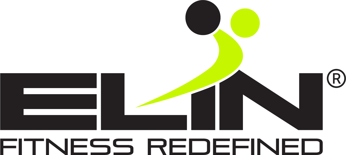 ELIN - Fitness Redefined